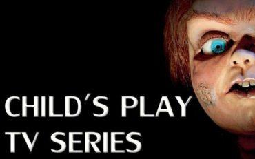 Doubly Good News for Chucky Fans