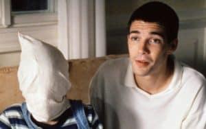 10 Lesser Known Disturbing Horror Films
