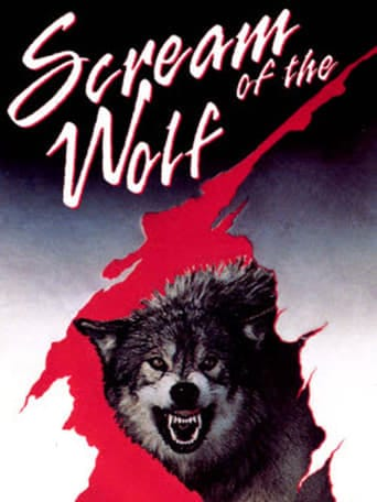 Scream of the Wolf (1974) Full Movie