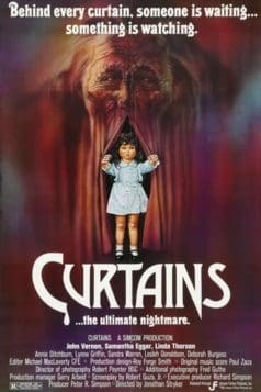 Curtains Review