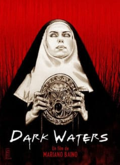 Dark Waters Rreview