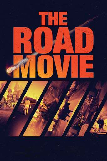 The Road Movie (2017)
