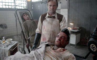 Frankenstein's Army (2013) Worth Watching?