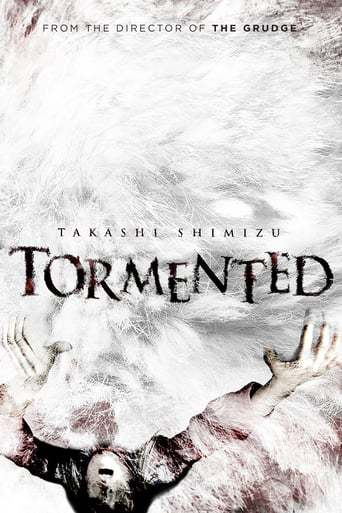 Tormented (2011)