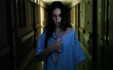 Needlestick (2017) Worth Watching?