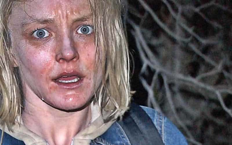 Phoenix Forgotten Review