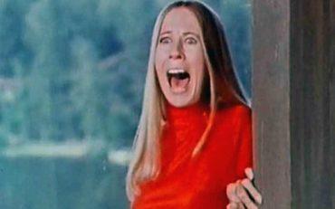 Satan's School For Girls (1973) Worth Watching?