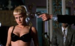 The Five Sexiest Dance Scenes in Horror