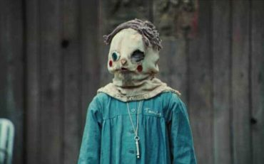 The Orphanage (2007) Worth Watching?