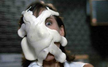 The Stuff (1985) Worth Watching?