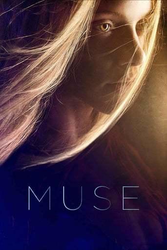 Muse (2018)