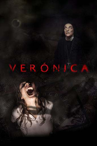 Veronica Review