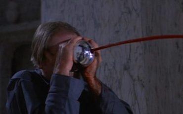 Phantasm Review (1979)