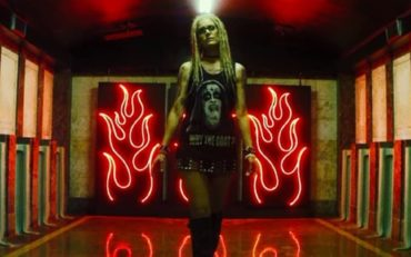 The Lords of Salem Review (2012)