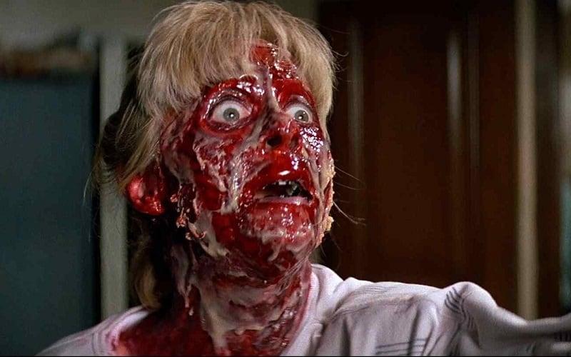 John Carpenter Considers Prince of Darkness Shudder Series
