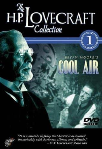 Cool Air (1999)