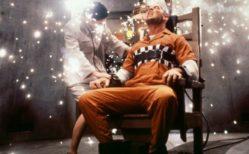 Shocker (1989) Worth Watching?
