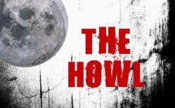 The Howl – October 26 – Washington D.C. Needs An Exorcist Because Of All The Ghost Sex