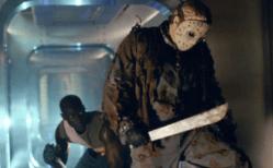 Top 10 Jason Voorhees Kills