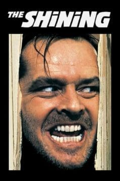 The Shining Review
