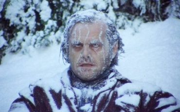 The Shining Review (1980)