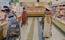 The Stepford Wives Review (1975)