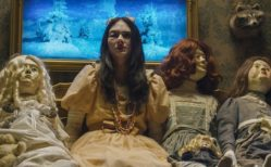 Movies Like Ghostland
