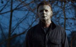 Halloween (2018) Worth Watching?