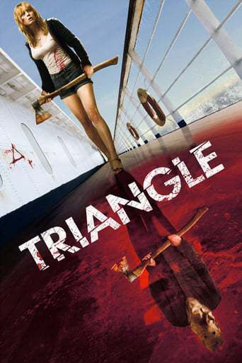 Triangle Review