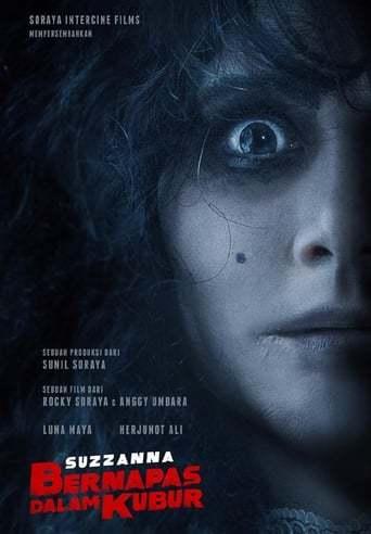 Female Revenge Horror Movies - ALL HORROR