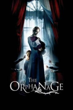 The Orphanage Review