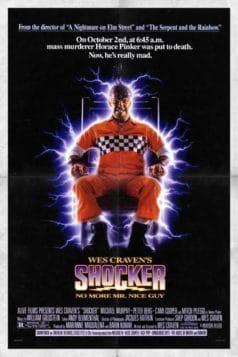 Shocker Review