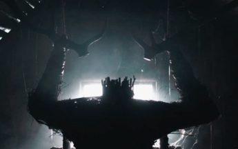 Movies Like The Ritual