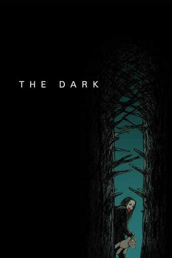 Into the Dark: Treehouse (2019) - ALL HORROR