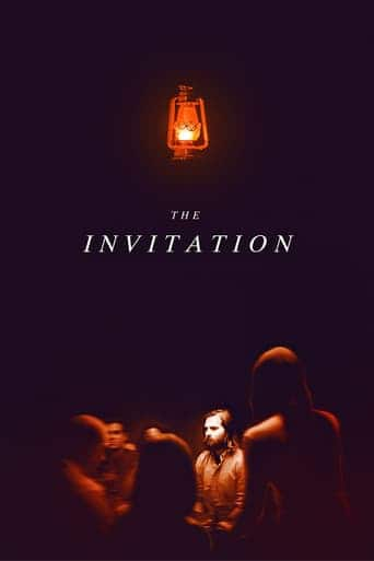 The Invitation Review