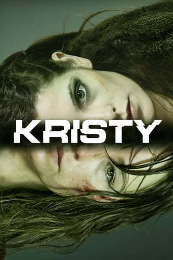 Kristy Review