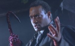 Movies Like Candyman