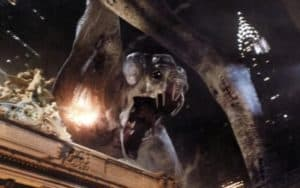 Movies Like Cloverfield