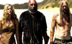 Movies Like The Devil's Rejects