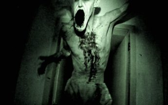 Movies Like Grave Encounters