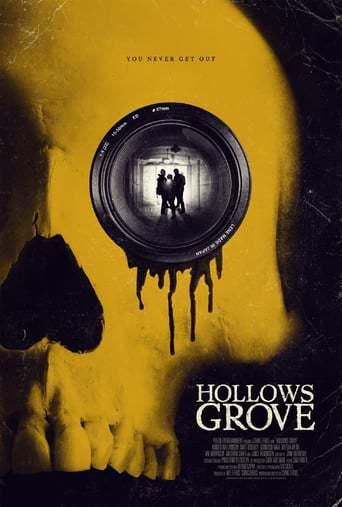 Hollows Grove (2014)