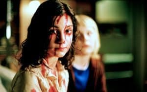 Movies like let the right one in