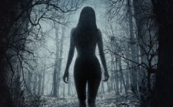 Movies Like The Witch