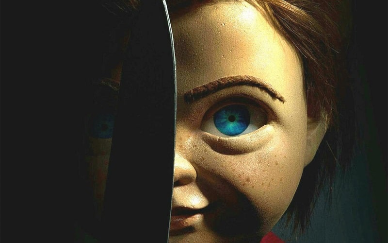 Official Site for Child's Play Reboot Delivers New Details About Revamped Killer Doll
