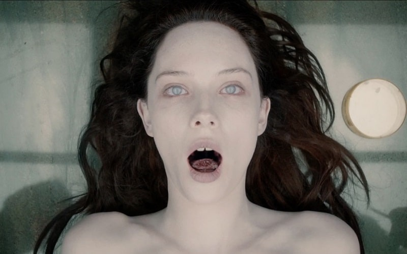 The Autopsy of Jane Doe Soundtrack Is Coming to Vinyl