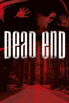 Dead End Review