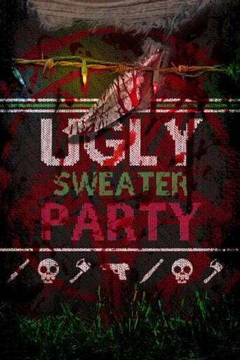 Ugly Sweater Party (2018)