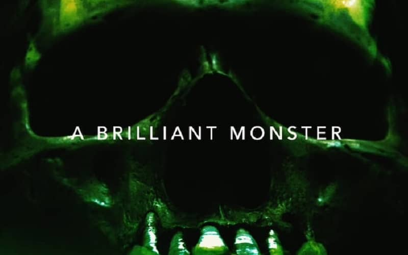 A Brilliant Monster Gets Limited Theatrical Release