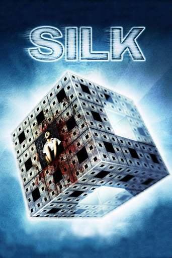 Silk (2006)