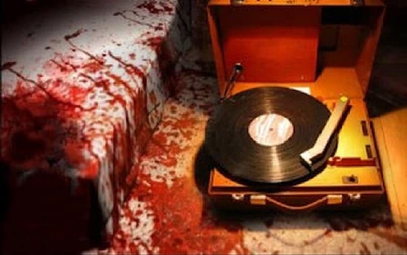 Best horror movie soundtracks from 2018
